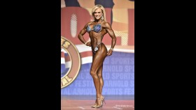 Gennifer Strobo - 2015 Figure International thumbnail