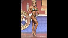 Whitney Jones - 2015 Fitness International thumbnail
