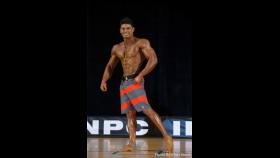 Michael Balan - 2015 Pittsburgh Pro thumbnail