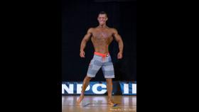 John Nguyen - 2015 Pittsburgh Pro thumbnail