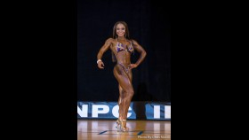 Andrea Calhoun - 2015 Pittsburgh Pro thumbnail