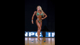 Wendy Fortino - 2015 Pittsburgh Pro thumbnail