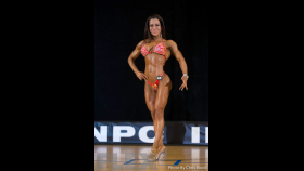 Vivien Olah - 2015 Pittsburgh Pro thumbnail