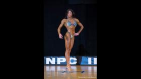 Andrea Paynter - 2015 Pittsburgh Pro thumbnail