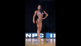Diana Schnaidt - 2015 Pittsburgh Pro thumbnail