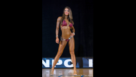 Katherine Ampolini - 2015 Pittsburgh Pro thumbnail