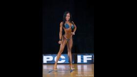 Narmin Assria - 2015 Pittsburgh Pro thumbnail