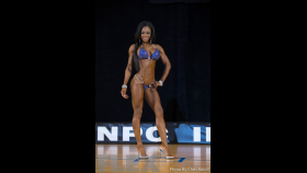 Bianca Berry - 2015 Pittsburgh Pro thumbnail