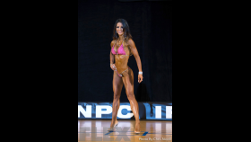 Anne Marie Caravalho - 2015 Pittsburgh Pro thumbnail