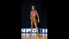Anne Marie Caravalho - 2015 Pittsburgh Pro thumbnail