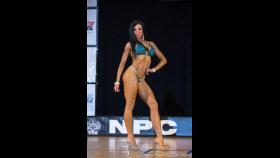 Magdalena Coffman - 2015 Pittsburgh Pro thumbnail