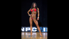 Joanne Holden - 2015 Pittsburgh Pro thumbnail