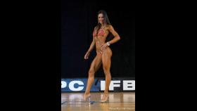 Catherine Radulic - 2015 Pittsburgh Pro thumbnail