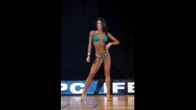 Casey Samsel - 2015 Pittsburgh Pro thumbnail