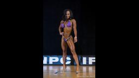 Kenea Yancey - 2015 Pittsburgh Pro thumbnail