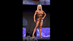 Sandra Jokic thumbnail
