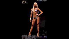 Anna Kiseleva thumbnail