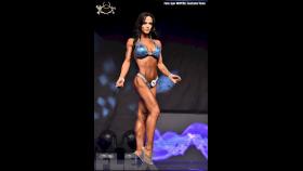 Miriam Sanchez thumbnail