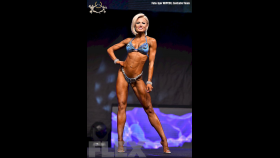 Olga Viazmetinova thumbnail