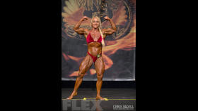 Judy Gaillard thumbnail