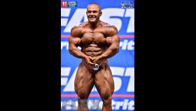 Alexey Lesukov thumbnail
