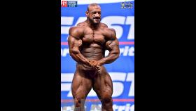 Anwar Elsayed thumbnail