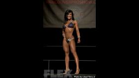 Melissa Chanthaseng thumbnail