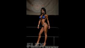 Francesca Lauren - 2015 Vancouver Pro thumbnail