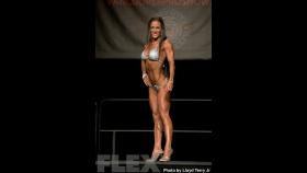 Nicole Preston thumbnail