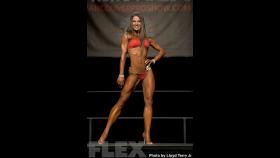 Alla Semenova - 2015 Vancouver Pro thumbnail