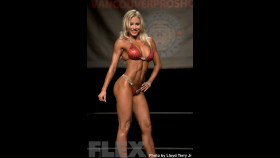 Nicole Virnig thumbnail