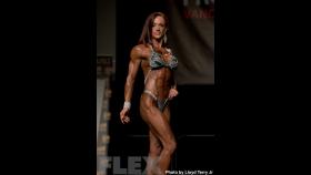 Tanya Chartrand - 2015 Vancouver Pro thumbnail