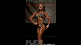 Swann Delarosa - 2015 Vancouver Pro thumbnail