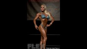 Janaina Ferreira - 2015 Vancouver Pro thumbnail