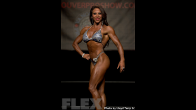Agnese Russo - 2015 Vancouver Pro thumbnail