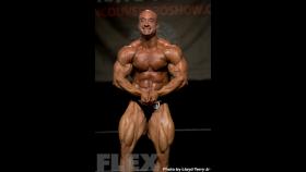 Patrick Bernard - 2015 Vancouver Pro thumbnail