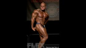 Mike Lynds - 2015 Vancouver Pro thumbnail