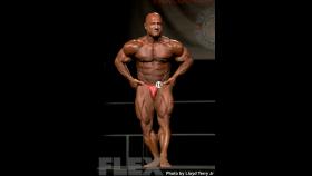 Carlos Rabiei thumbnail
