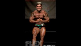 Rafel Diaz Drechiger thumbnail