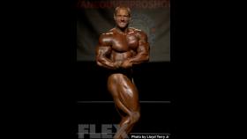 Stefan Havlik - 2015 Vancouver Pro thumbnail