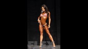 Anya Ells - 2015 IFBB Toronto Pro thumbnail