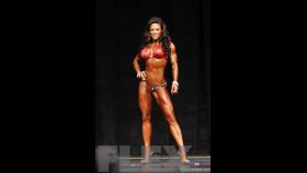 Joanne Holden - 2015 IFBB Toronto Pro thumbnail
