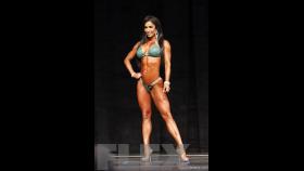 Stephanie Mahoe - 2015 IFBB Toronto Pro thumbnail