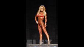 Annie Parker - 2015 IFBB Toronto Pro thumbnail