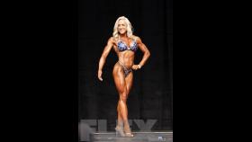 Stacy Dawn - 2015 IFBB Toronto Pro thumbnail