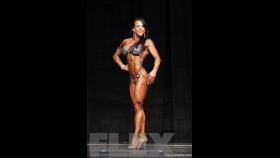 Dominique Matthews - 2015 IFBB Toronto Pro thumbnail