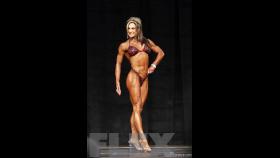 Shelly Paton - 2015 IFBB Toronto Pro thumbnail