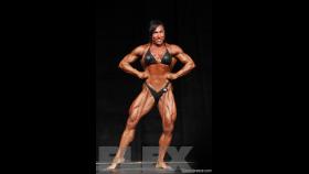 Amanda Aivaliotis thumbnail