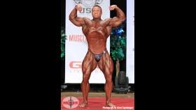 Brad Rowe - 2015 California State Championships thumbnail