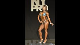 Yarishra Ayala Otero thumbnail